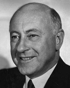 Cecil B. DeMille    http://projects.latimes.com/hollywood/star-walk/cecil-b-demille/
