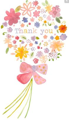 Thank you everyone for all the wonderful birthday wishes. I am truly blessed to have such lovely friends, and I can't thank you enough for all the kindness you have shown me. Birthday Greetings, Birthday Cards, Happy Birthday, Thank You Images, Thank You Cards, Thank You Messages, Thank You Flowers, Ecole Art, Mellow Yellow