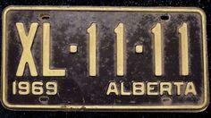 Fenomén 1111 – frekvence nové reality