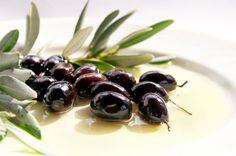 olive oil - Cerca con Google