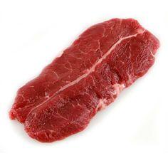 Aberdeen Angus Feather Beef Steak Waitrose http://www.ocado.com