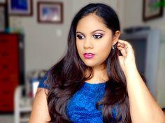 Makeup By Mona G Makeup, Make Up, Makeup Application, Beauty Makeup, Diy Makeup, Maquiagem