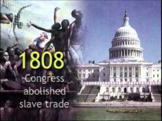 American History in Black & White - David Barton (Part 1)
