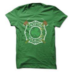 Fir na Tine Men of Fire T-Shirts, Hoodies. GET IT ==► https://www.sunfrog.com/St-Patricks/Fir-na-Tine--Men-of-Fire.html?id=41382