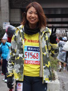 Tokyo_marathon_2014