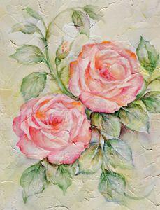 NEW 600 Seasons In Bloom - I Love to Paint by Susan Scheewe Brown