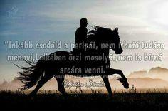 Equestrian Quotes, Horse Quotes, Tattos, Farmer, Batman, Horses, Superhero, Poster, Fictional Characters