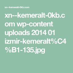 xn--kemeralt-0kb.com wp-content uploads 2014 01 izmir-kemeralt%C4%B1-135.jpg