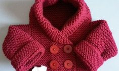 Baby Knitting Patterns passionforum.ru...