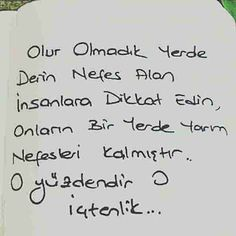 Şiir Gökyüzünde True Quotes, Book Quotes, Humanity Quotes, I Still Want You, Rare Words, Famous Words, My Philosophy, Just Smile, Beautiful Words
