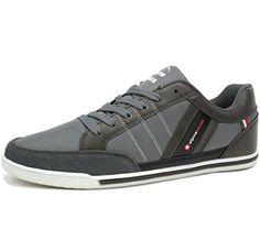 48 Best men fashion shoes images | Shoes, Fashion shoes
