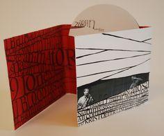 cd-cover-design-21