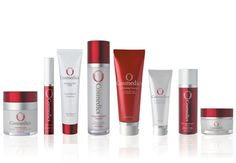 The fabulous O Cosmedics line… it's to die for!!! Click this PIN to read what products would suit your skin! #OCosmedics #InSkin #XY #Skin #Beauty #Perfection