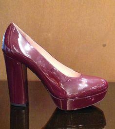 Miu Miu #woman #shoes #FolliFollie #collection