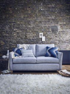 39 best fabric inspiration images monsoon armchair bonus rooms rh pinterest com