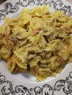 Cookbook Recipes, Pasta Recipes, Chicken Recipes, Vegan Recipes, Cooking Recipes, Greek Recipes, Italian Recipes, Fun Cooking, Everyday Food