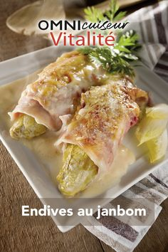 Yummy Food, Tasty, 200 Calories, Ground Beef Recipes, No Cook Meals, Fresh Rolls, Family Meals, Keto Recipes, Food And Drink