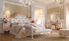 Выбираем стиль и дизайн спальни по фото.