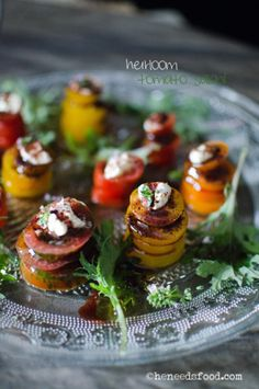 Top 5 Food Trends that will continue all the way into 2015 - part 2