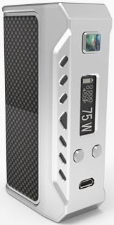 Box 75w TC ThinVape Finder – 71,30€ fdp in http://www.vapoplans.odns.fr/?p=674