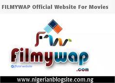 Waptrick Com Video Amour Films