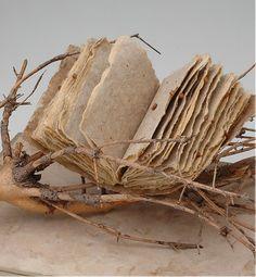 Susan Kapuscinski ... The Spirit Books