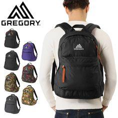 http://item.rakuten.co.jp/auc-waiper/grb092406102/ GREGORY グレゴリー EASY DAY イージーデイ 2016NEW #ミリタリーセレクトショップWIP #MILITARY #bag #backpack #バッグ #トートバッグ