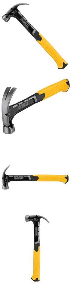 Bricklayers Hammer Claw Hammer 600g Claw Hammer slats HAMMER ROOFERS HAMMER