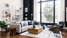 Onze top 3 favoriete interieur instagrammers