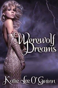 http://www.theereadercafe.com/ - Free Kindle Book #kindle #ebooks #books #paranormal #fantasy #katieleeoguinn