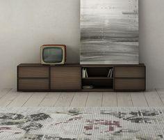Nara-ARLEX design-Odosdesign