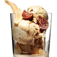 Ice cream * Sherbet * Popsicle on Pinterest | Popsicles, Ice Cream ...