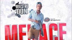 Maestro Don X Illusion - Menace To Society [#Mixtape] - http://www.yardhype.com/maestro-don-x-illusion-menace-to-society-mixtape/