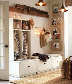 pictures of small entry ways - Yahoo! Search Results