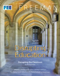 The Clenched Fist and the General Welfare : The Freeman : Foundation for Economic Education