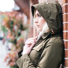 Perfect protection with our hood with cap adjustable at 3 points! . . . . . #hood #protection #smart #cool #sturdy #green #4pocket #amsterdam #waterproof #allweather #raincouture #myraincouture #rain #rainyday #raingear #outerwear #rainwear #raincoat #waterresistant #multifunctional #innovative #aesthetics #windproof #delicate #4season