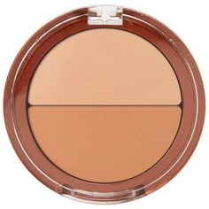 MineralFusion Concealer Duo Cool
