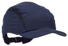 ACCESSOIRES FIRSTBASE3 _ Scott Safety  Habillage tissus interchangeable avec choix en tailles de visière et couleurs
