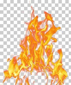 Pin By Marck Candia On Fuego Transparente Fire Image Photoshop Backgrounds Free Dark Background Wallpaper