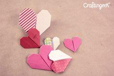 Blog_corazon-origami-corazon-de-papel-origami-heart-papper-heart-pink-heart_5