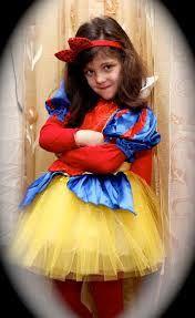 Resultado de imagen de disfraces para niñas princesas como candela