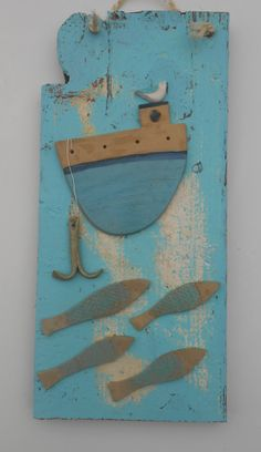 From Skellig Pottery
