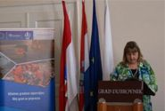 Dubrovnik – The UNESCO World Heritage Site city of Dubrovnik, globally celebrated for its rich past and environmental beauty, is taking steps to ensure its ...