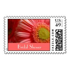 ==>>Big Save on          Bridal Shower Postage Stamp           Bridal Shower Postage Stamp online after you search a lot for where to buyShopping          Bridal Shower Postage Stamp Here a great deal...Cleck Hot Deals >>> http://www.zazzle.com/bridal_shower_postage_stamp-172097252166221120?rf=238627982471231924&zbar=1&tc=terrest