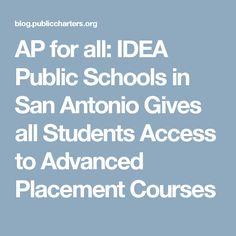 110 Charter School Facts Ideas Charter School School San Antonio