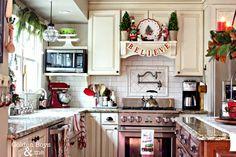 kitchen11.jpg 1,600×1,066 pixels