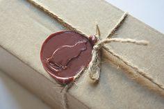 milowcostblog: nueva tienda y colección de sellos de lacre