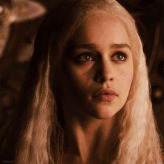 Game of Thrones, Khaleesi