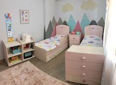 Elif zümroş ve kız kardeşinin cici odası