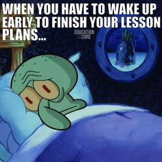 45 Memes That Nail What It's Like to Be a Teacher - Education to the Core